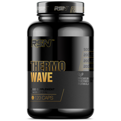 RSN Thermo Wave 120 caps
