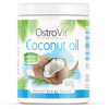 OstroVit Coconut Oil 900 g